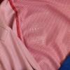 2008-09 Barcelona Player Issue Home Shirt *BNIB* L/S XXL