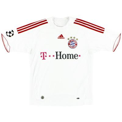 Bayern Munich  Third shirt (Original)