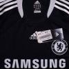 2008-09 Chelsea Away Shirt *BNWT* L