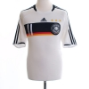 2008-09 Germany Home Shirt Klose #11 M
