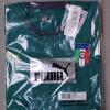 2008-09 Italy Goalkeeper Shirt *BNIB*