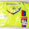 2008-09 Lyon European Shirt *BNIB*