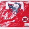2008-09 Norway Home Shirt *BNIB* L/S