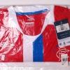 2008-09 Rangers Third Shirt *BNIB* L