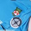 2008-09 Wrexham Away Shirt XL