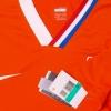 2008-10 Holland Home Shirt *BNWT* XL