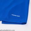 2008-10 Schalke Player Issue Home Shirt L/S XL