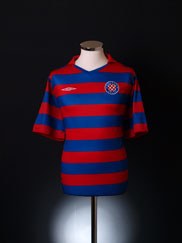 Hajduk Split  Away shirt  (Original)