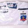 2008 Colo-Colo Home Shirt *BNIB* S