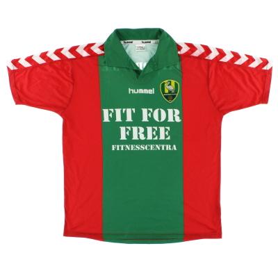 ADO Den Haag  Away shirt (Original)
