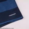 2009-10 Chelsea 'Formotion' Away Shirt L/S L