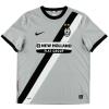 2009-10 Juventus Away Shirt Diego #28 L