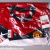 2009-10 Manchester United Home Shirt *BNIB*