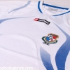 2009-10 Panama Away Shirt *BNIB* L/S