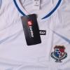 2009-10 Panama Away Shirt *BNWT* L