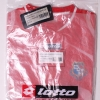 2009-10 Panama Home Shirt *BNIB* L/S L