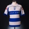 2009-10 QPR Home Shirt #5 L