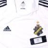 2010-11 AIK Stockholm Away Shirt *BNWT* L