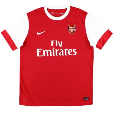 Arsenal  home shirt (Original)