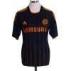 2010-11 Chelsea Away Shirt Drogba #11 *Mint* M