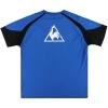2010-11 Everton Le Coq Sportif Training Shirt XL