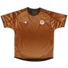 2010-11 FC St. Pauli Centenary Reversible Home Shirt *As New* L