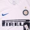 2010-11 Inter Milan Away Shirt *BNWT* XL