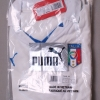 2010-11 Italy Away Shirt *BNIB*