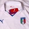 2010-11 Italy Away Shirt *BNWT* XL