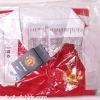 2010-11 Manchester United Home Shirt *BNIB*