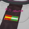 2010-11 UD Almeria Away Shirt XL