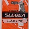 2010-11 Udinese Away Shirt *BNIB* XL