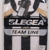 2010-11 Udinese Home Shirt *BNIB* L