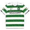 2010-12 Celtic Home Shirt Hooper #88 M