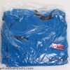 2010 North Korea Pre World Cup Dark Blue Gk Shirt *BNIB* L
