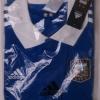 2011-12 Argentina adidas Polo Shirt *BNIB*