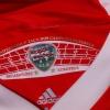 2011-12 Benfica Home Shirt *BNWT* XL