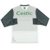 2011-12 Celtic Training Shirt L/S L
