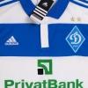 2011-12 Dynamo Kiev Home Shirt *BNWT* XL