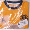 2011-12 Everton Away Shirt *BNIB* M