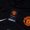 2011-12 Manchester United Goalkeeper Shirt *BNWT* M