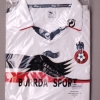 2011-12 Nice Away Shirt *BNIB*
