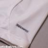 2011-12 Olympique Marseille Player Issue Home Shirt *BNIB*