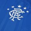 2019-20 Rangers Home Shirt *BNIB*