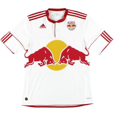 Red Bull Salzburg  home футболка (Original)