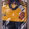 2011-12 Spain Goalkeeper Shirt *BNIB*