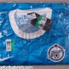 2011-12 Zenit St. Petersburg Home Shirt *BNIB* XL