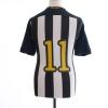 2011 Santos Cup Away Shirt #11 L