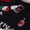 2012-13 AC Milan Third Shirt *BNIB*