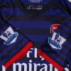 2012-13 Arsenal Away Shirt *Mint* M